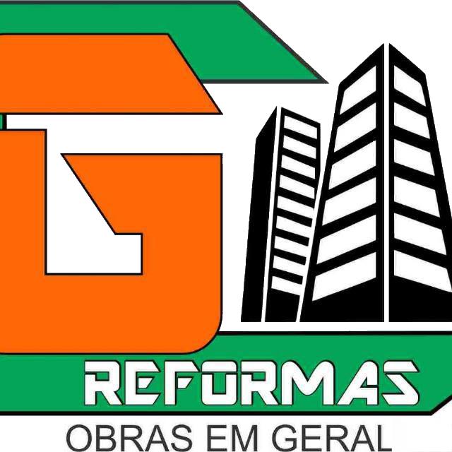 Logo GC Reformas 2