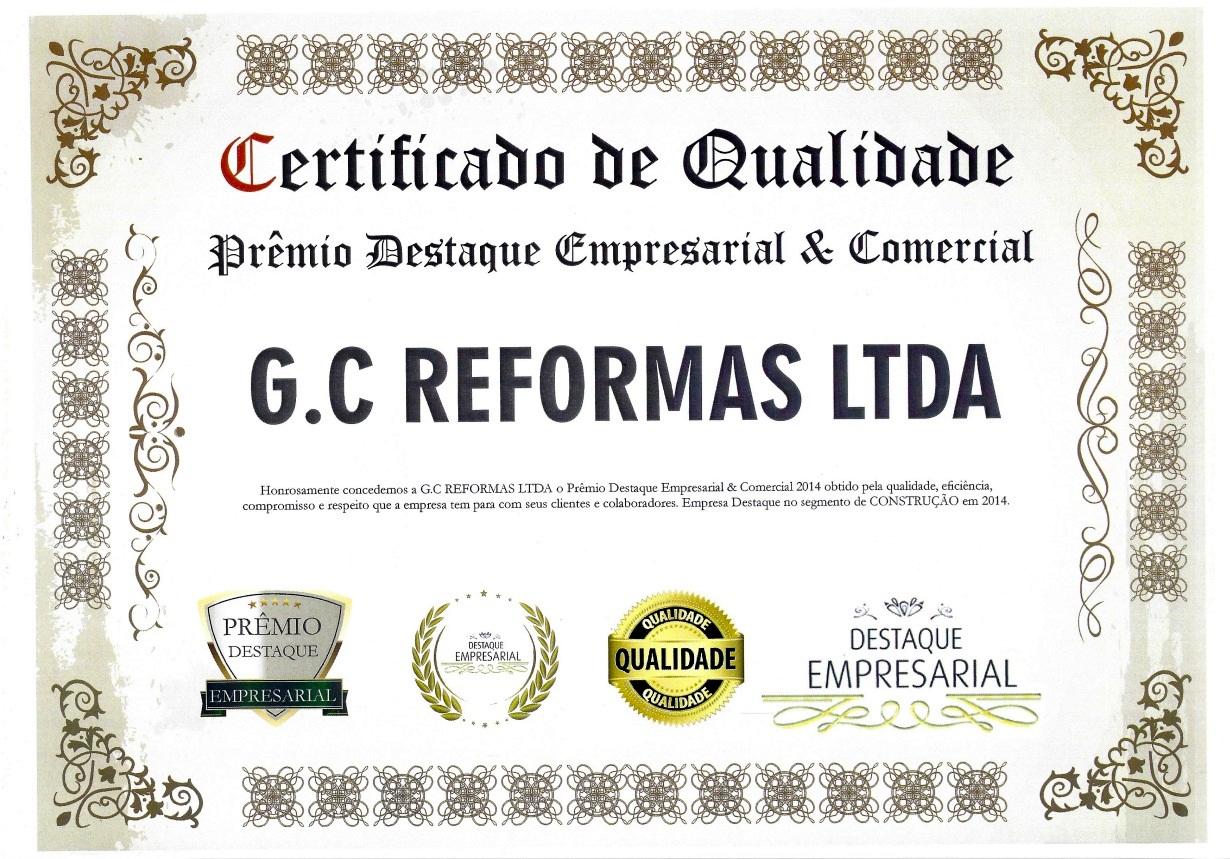 Certific_GCReformas